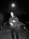 Личный фотоальбом Ильхама Нурузбакиева