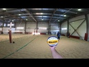 Волейбол от первого лица BEACH VOLLEYBALL FIRST PERSON BEST MOMENTS 2020 42 episode