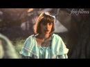FEOFILMS - Алиса в стране чудес корпоративный фильм