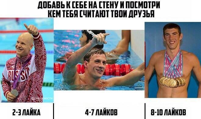 Антон Калягин |