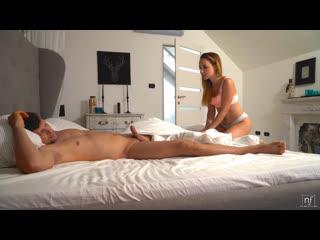Mona Blue трахается как богиня мамка минет русский домашний секс порно массаж анал milf massage tits ass sex porn сиськи