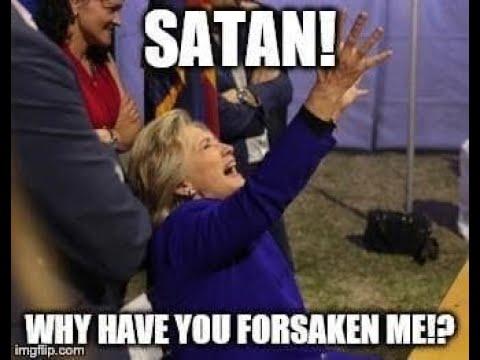 Neue Untersuchungen gegen Hillary Clinton Aufgrund Ihres 33 000 gelöschten Emails und deren Inhalt