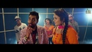 Chaabi 2 | (Full HD ) | Baljit Malwa | New Punjabi Songs 2018 | Latest Punjabi Songs 2018