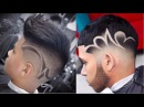 Cool Hairstyles Designs And Ideas For Men 2017- Haircut Tattoo Design For Men-Mens Trendy Hairstyles