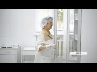 Опасна ли мышиная лихорадка? Врач отвечает на популярные вопросы
