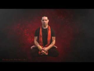 Tara bija-mantra 108 reps - Nada Baba (Agni)