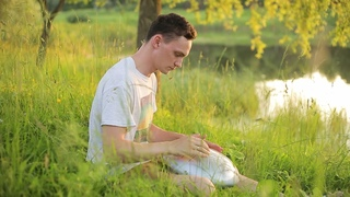 """Лебединое озеро"" на глюкофоне / ""Swan lake"" - tank drum, steel tongue drum / Чайковский Tchaikovsky"