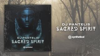 DJ Pantelis - Sacred Spirit [Synthetical Records]
