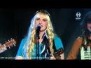 Eurovision 2014 Iceland: Gréta Mjöll - Eftir eitt lag (Live at National Final)