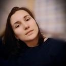 Фотоальбом человека Анны Сороки