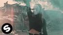 Steff Da Campo SMACK - Renegade (Official Music Video)