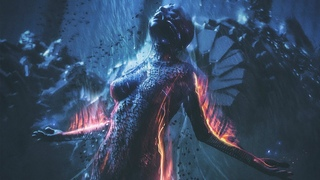 2-Hours Epic Music | THE POWER OF EPIC MUSIC - Best Of Collection - Vol.3 -