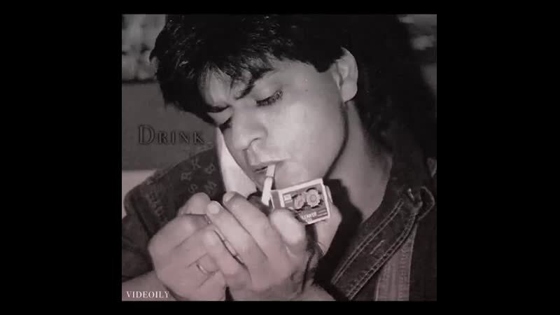 Shahrukh Khan Edith 11