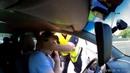 Малахольные полицейские