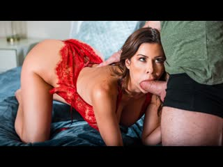 [DigitalPlayground] Alexis Fawx - Survive The Night Part 2 NewPorn2019