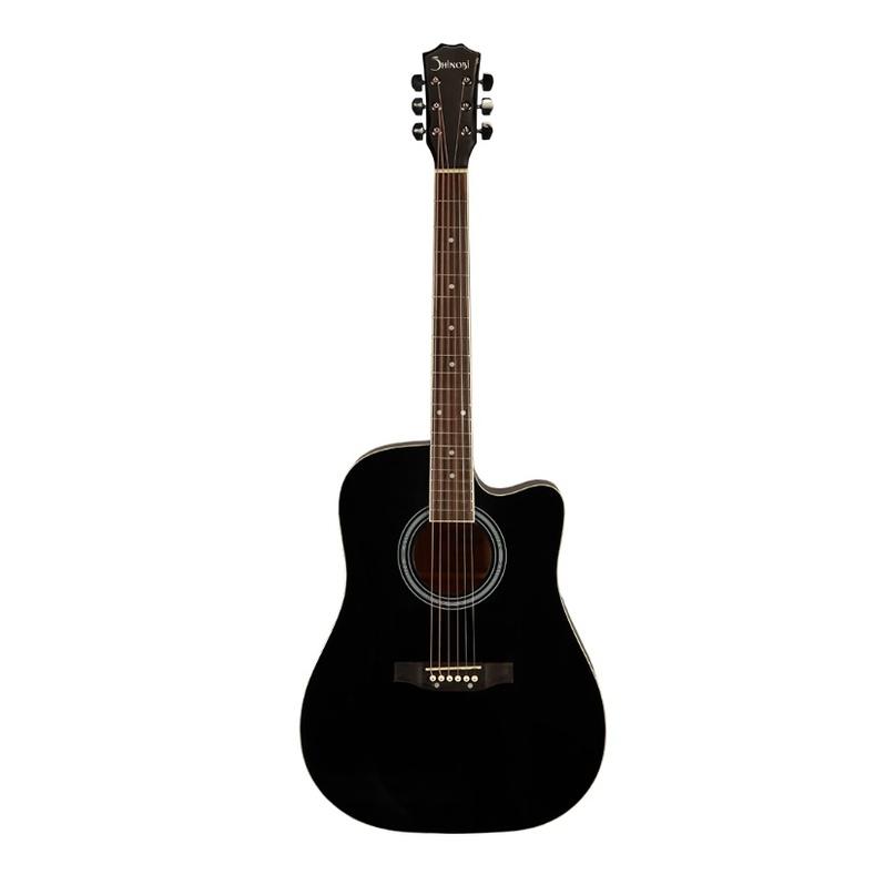 Акустическая гитара Shinobi HB411A