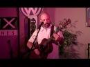 Tony Furtado Live at