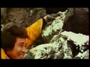 SUPER RIDERS 1972 VF FILM COMPLET