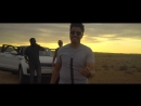 DJ Kayz feat Ihab Amir MR Géant Trop Mimi Clip Officiel