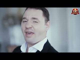 Сергей Завьялов  Новые и Лучшие Клипы 2021 mp4