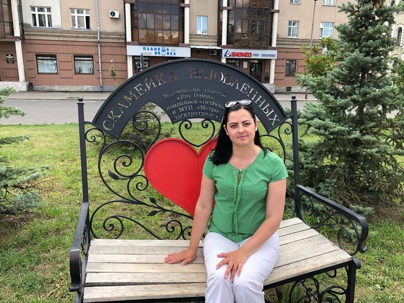 Сухова ирина валентиновна рязань фото