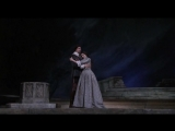 Bellini - I Puritani (2007)-03