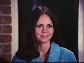 Home for the Holidays (1972) - Jessica Walter Sally Field Julie Harris Eleanor Parker Walter Brennan John Llewellyn Moxey
