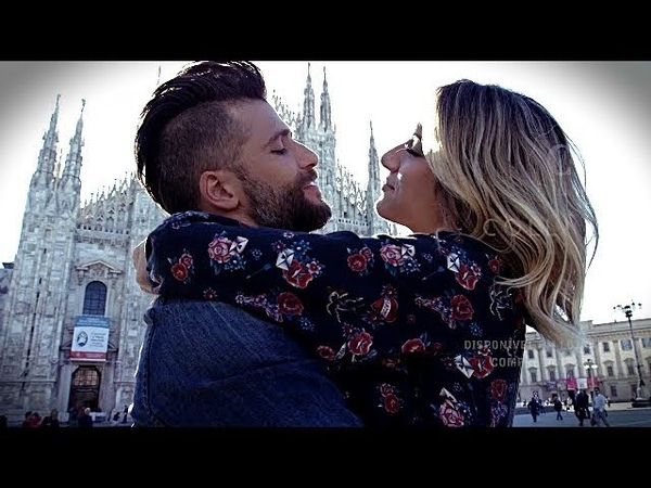 Ricchi e Poveri Cosa Sei New Version Unofficial Video