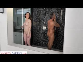 Kamryn Jayde [NaughtyAmerica_Fuck_Anal_Porn_Ass_Blowjob_Tits_Mil