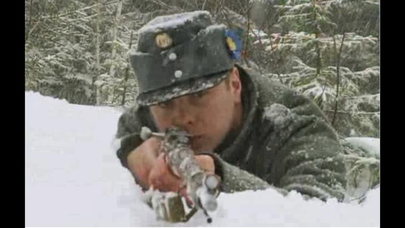 Бій за гору Маківка