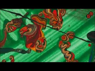Прогноз по Книге Перемен для дня со знаками Гэн У (). Бронислав Виногродский - Китай