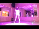 Miss A - I don't need a man cover dance