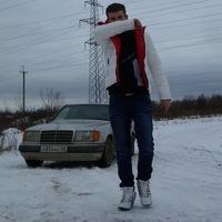 Илья Жигулев, 0 подписчиков