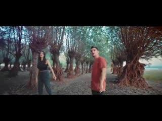 Bilal Sonses feat. Rozz Kalliope-Geç Degil