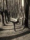 Фотоальбом Любови Маликовой