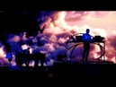 Illenium Said The Sky - Shark (Oh Wonder) - Live Red Rocks 2018