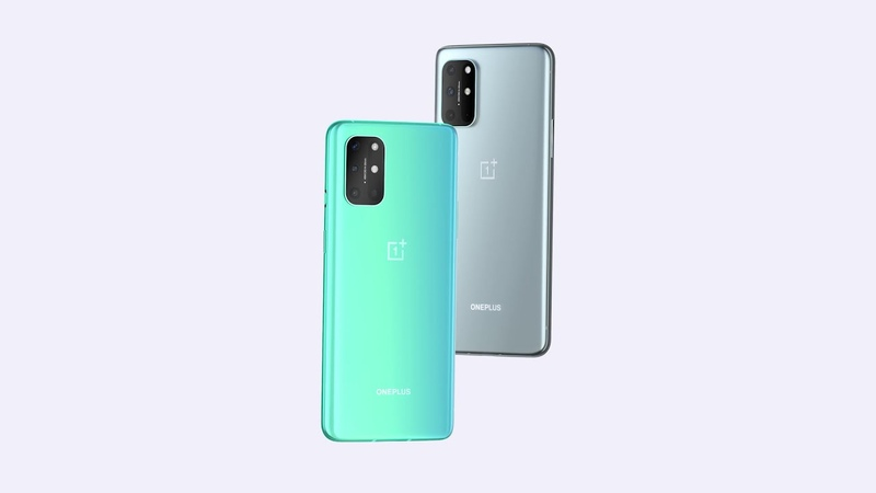 OnePlus 8T Launch Event A Fast and Smooth Recap