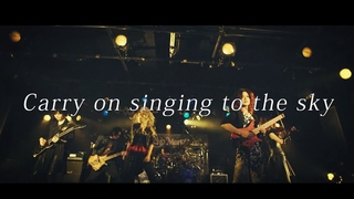 [Official Video] Unlucky Morpheus - 「Carry on singing to the sky」