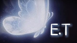 E.T || TGCF (Heaven Official's Blessing) || AMV
