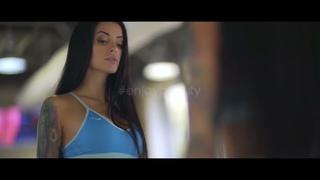 Lil Jon & Eminem You Will Die. Models girl fitness motivation