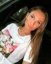 Катерина Гурская