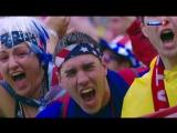 Чемпионат мира 2014 г.   Часть 16