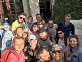 M.Pravda trip to Crimea  поездка в Крым видео блог