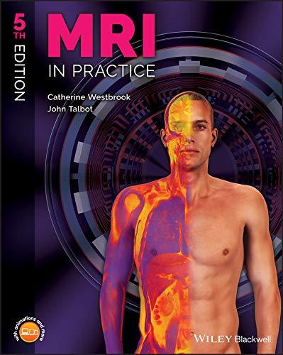 MRI in Practice, 5th Edition