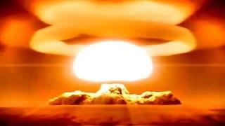 Yuru Nuclear Camp  #coub, #коуб