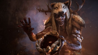 Far Cry Primal 2 100 No Commentary