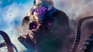 Отряд самоубийц | Suicide Squad: Kill the Justice League 💥  Русский трейлер (Дубляж) 💥  Игра 2022