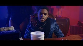 YBN Almighty Jay - Drank Sealed [Official Music Video]