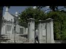 ДЖЕК АЙРИШ / JACK IRISH s01-02 e02 720p AlexFilm