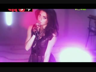 Schiller Feat. Nadia Ali - Try (Official Video)